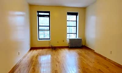 Living Room, 1164 1st Avenue, 0