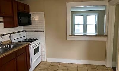 Kitchen, 169 Nassau Ave, 2