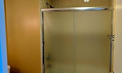 Bathroom, 199 New Montgomery St Unit 1105, 2