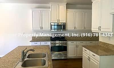 Kitchen, 3145 Village Center Dr, 1