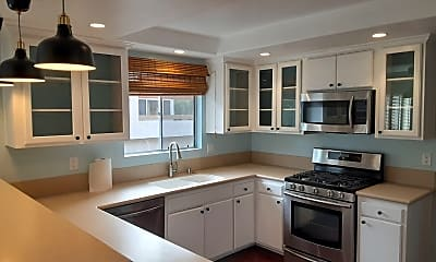 Kitchen, 745 County Square Dr, 0