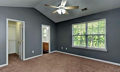 Bedroom, 16737 Timber Crossing Rd, 1
