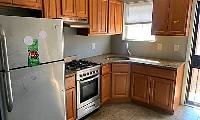Kitchen, 3532 Wharton St, 0