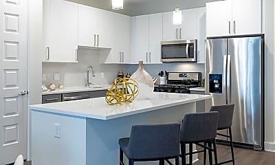 Kitchen, 2000 Hughes Landing Blvd, 0