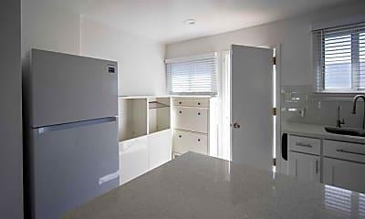 Kitchen, 693 Masson Ave, 1