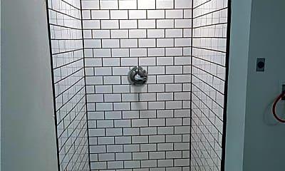 Bathroom, 1624 N Blackwelder Ave J, 2