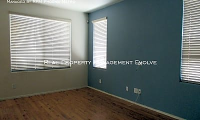Bedroom, 9854 E Escondido Ave, 1