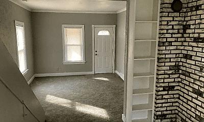 Bedroom, 20739 Colman St, 2