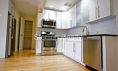 Kitchen, 2309 Astoria Blvd, 1