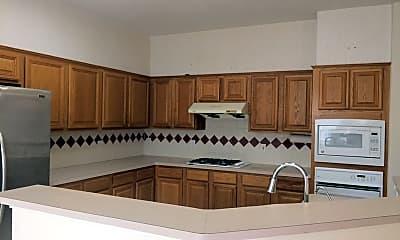 Kitchen, 3914 Clarestone Dr, 2