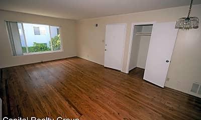 Living Room, 233 Virginia Ave, 1