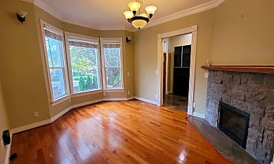 Living Room, 621 21st Avenue, 0