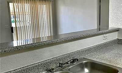 Kitchen, 555 E Silverado Ranch Blvd 1047, 0