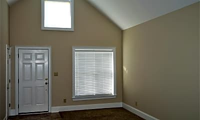 Bedroom, 6189 Stadium Ridge Ct, 1
