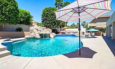 Pool, 13412 W Annika Dr, 0