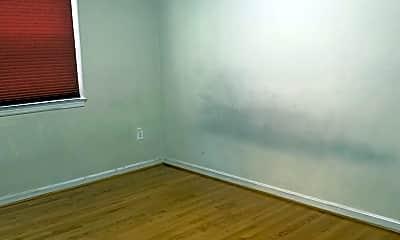 Bedroom, 455 Ridgemore St, 2