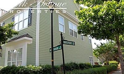 13604 Morehouse St, 1
