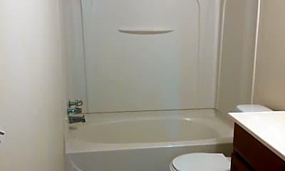 Bathroom, 8217 Zane Ct N, 1