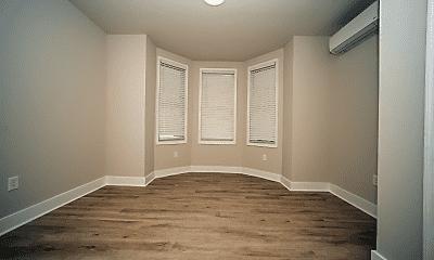 Bedroom, 2761 N 24th St, 0