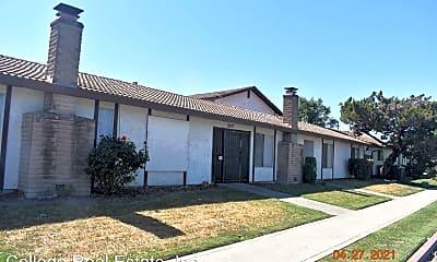 Building, 8037 N El Dorado St, 0