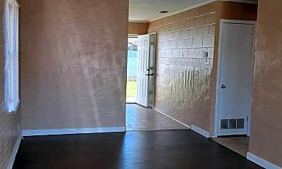 Living Room, 305 W Main St, 1