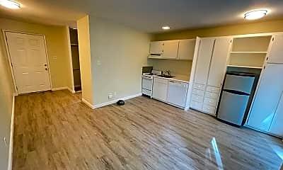 Living Room, 17 Devonshire Blvd, 1