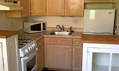Kitchen, 2655 41st St NW, 1