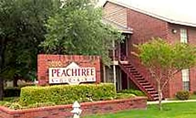 Peachtree Square, 2