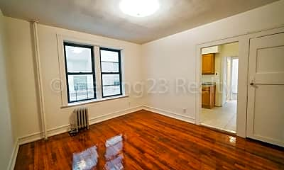 Bedroom, 21-31 27th St, 0