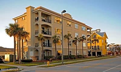 Building, 922 1st St S 202, 0
