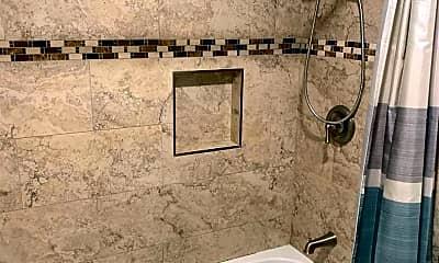Bathroom, 3234 Lake Mead Ct, 1