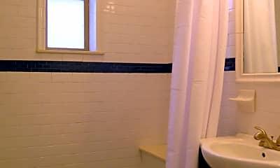 Bathroom, 11 1st Pl, 2
