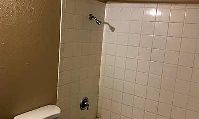 Bathroom, 2800 SW 28th Ave, 2