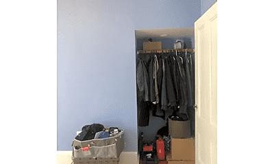 Bedroom, 167 Perkins Ave, 2