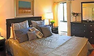 Bedroom, 3339 Mt Pleasant St NW, 0