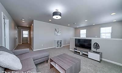 Dining Room, 3461 Alcove Way, 2