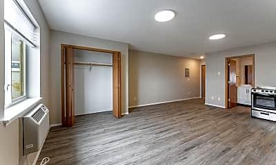 Bedroom, 810 Mandeville Ln, 1
