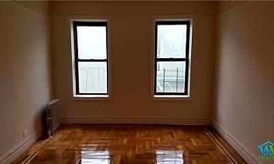 Bedroom, 1520 Sheridan Ave, 1