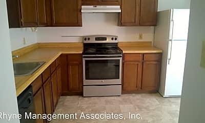 Kitchen, 4206 Whistler Ct, 1