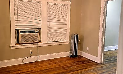 Bedroom, 16804 Madison Ave, 1