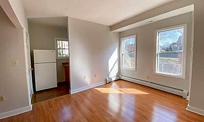 Living Room, 10 Winter St, 1