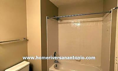 Bathroom, 21935 Legend Point Drive, 2