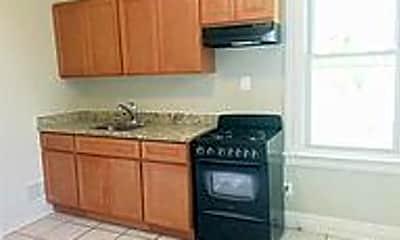 Kitchen, 83 22nd St, 0