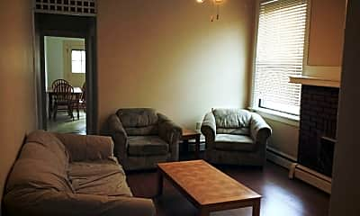 Bedroom, 420 Oakland Ave, 1