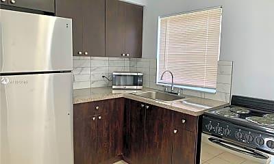 Kitchen, 2315 Adams St 30, 0
