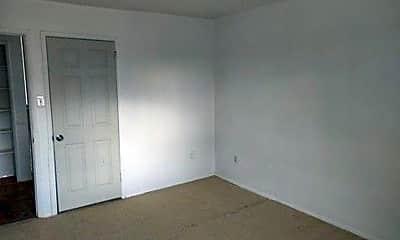 Bedroom, 7172 Donnell Pl, 1