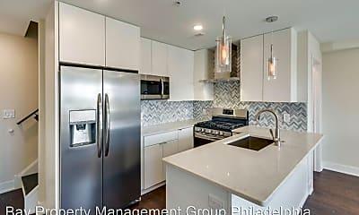 Kitchen, 1538 N 8th St, 0