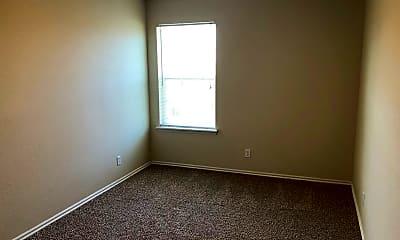 Bedroom, 3508 E Fairmont St, 2