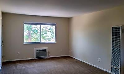 Living Room, 3267 Reno Vista Dr, 0