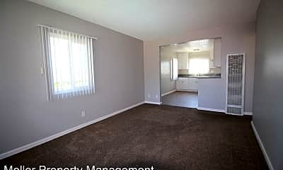 Living Room, 11835 Deana St, 1